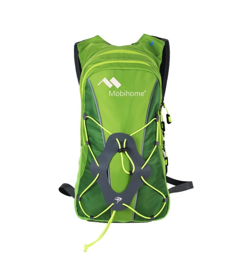 Mobihome Hydration bag MBHY17001