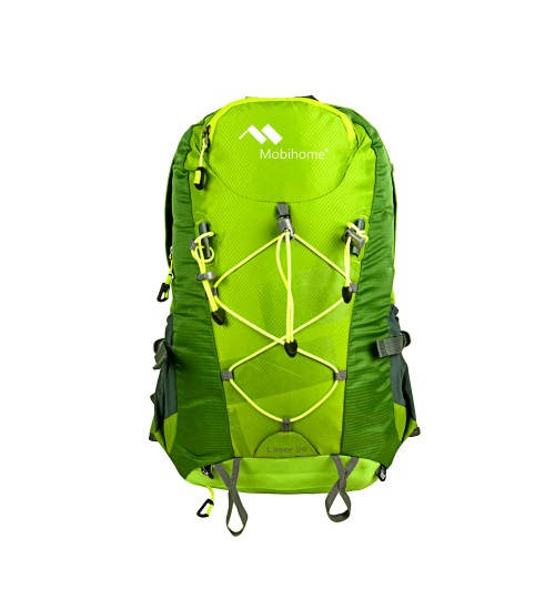 Mobihome Daypack MBOD17003